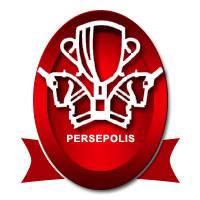 persepolis-logo[1]
